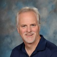 Brad Wagner's Profile Photo