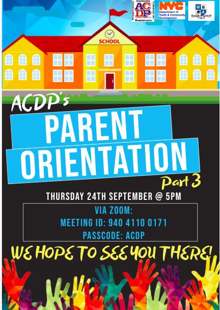Parent Orientation Pt 3 .png