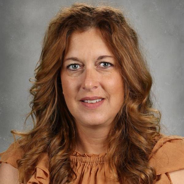 Michelle Cantrell's Profile Photo