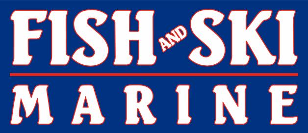 Fish and Ski