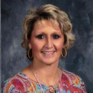 Shannon Blaschko's Profile Photo