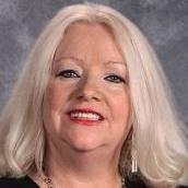 Valerie Barton's Profile Photo
