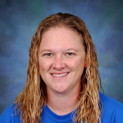 Melissa Hopson's Profile Photo