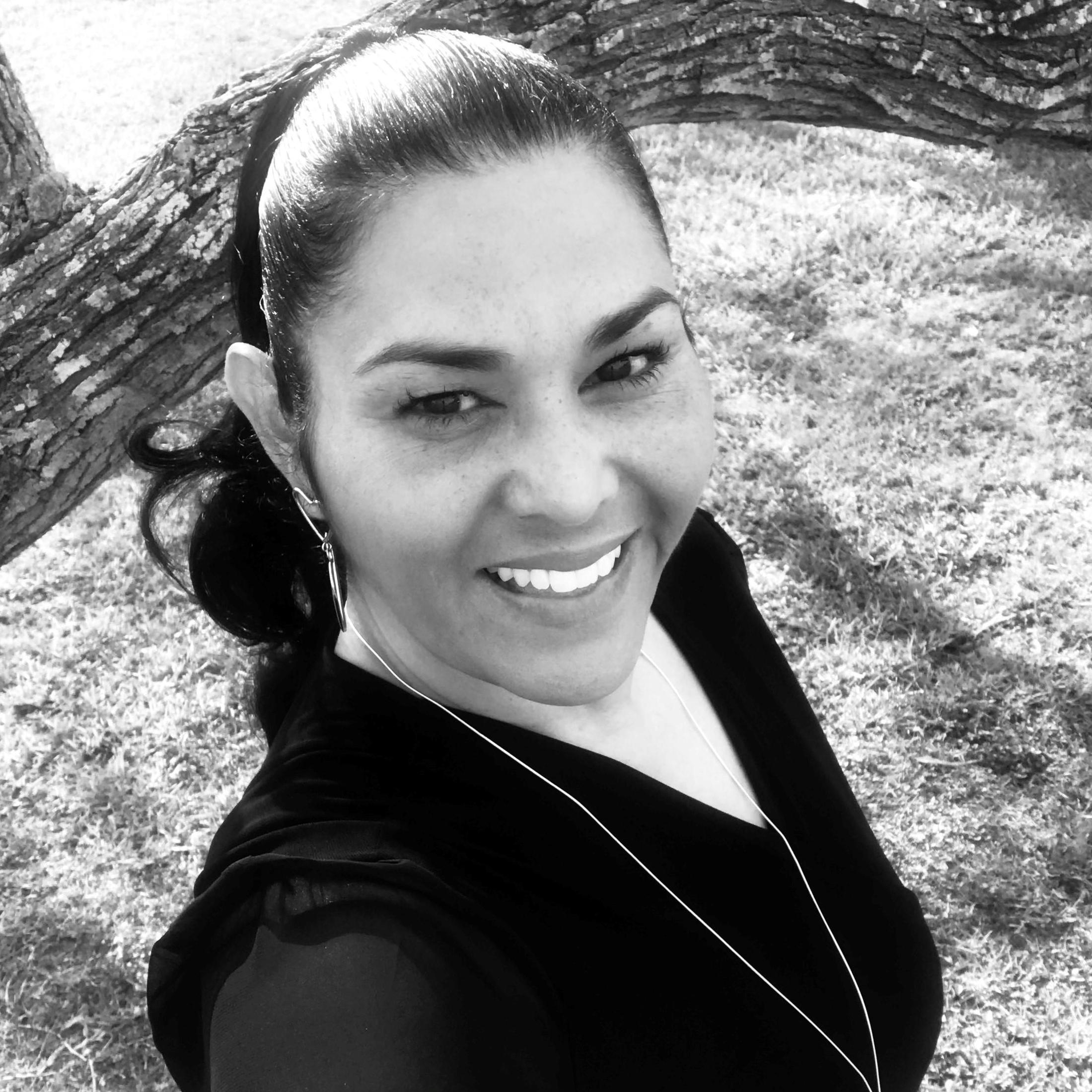 Nelda Flores's Profile Photo