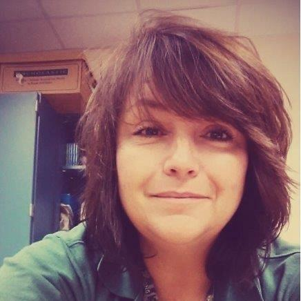 Lori Murphey's Profile Photo