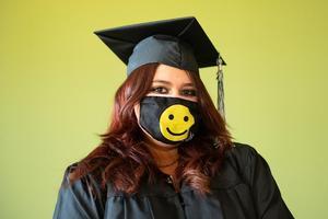 June2021graduation_n4th_435.JPG