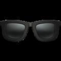 Images Sunglasses