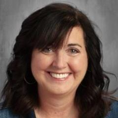 Janet Sanders's Profile Photo