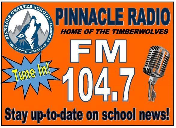 FM Radio 104.7