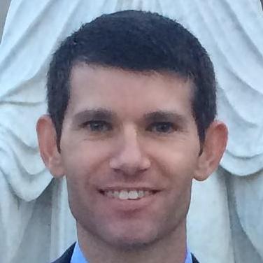 Matthew Stewart's Profile Photo