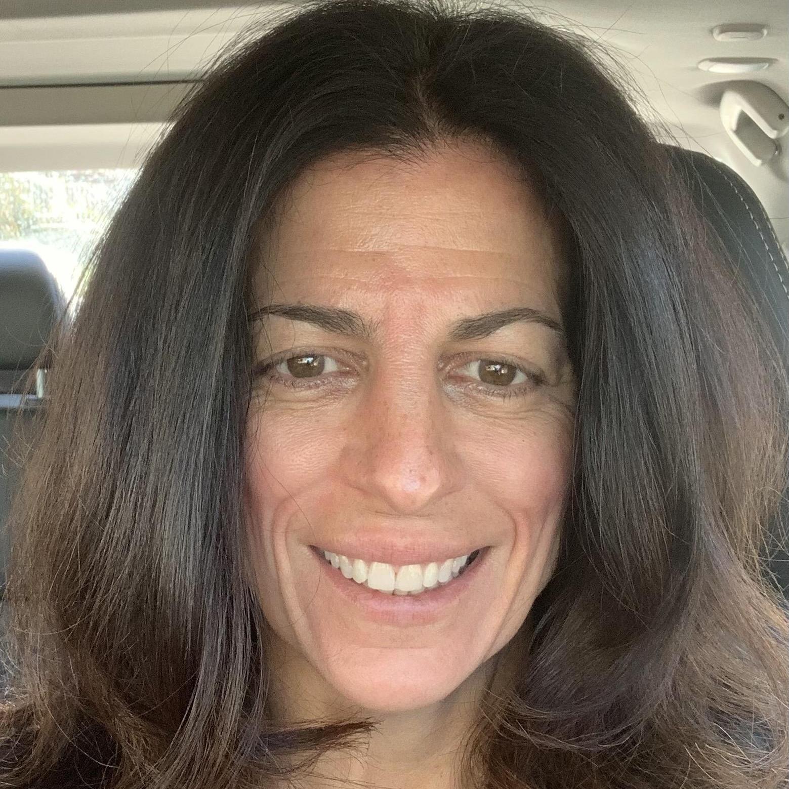 Debbie Maggio's Profile Photo