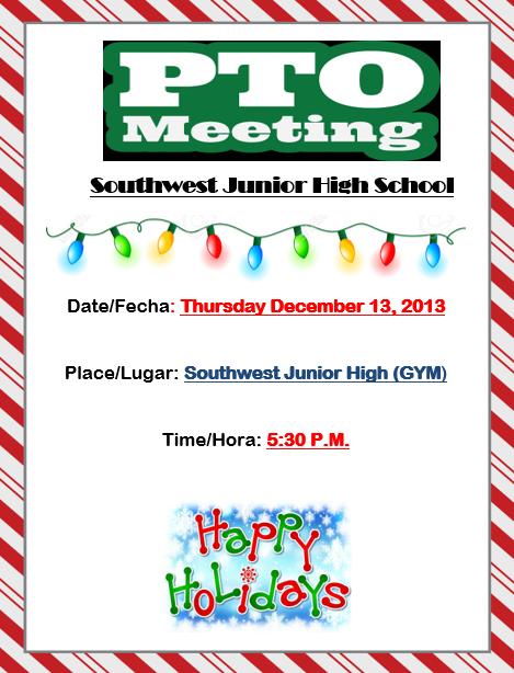 pto meeting December.png