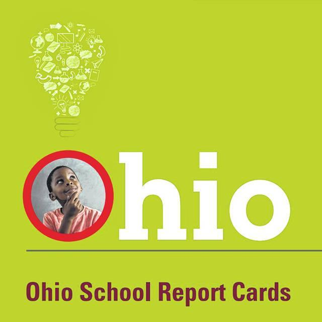 State Report Card Presentation Thumbnail Image