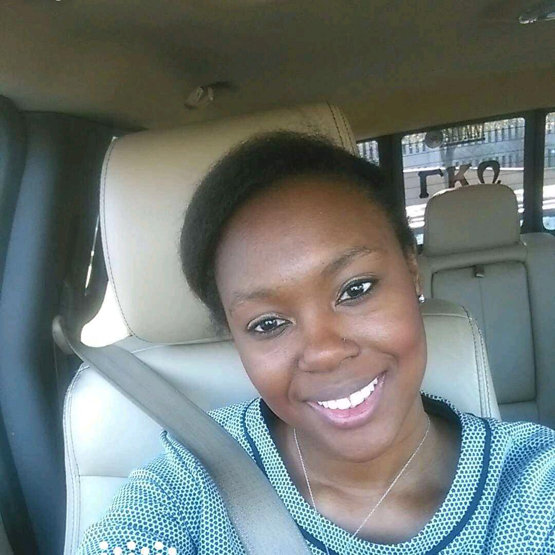 Sara Johnson's Profile Photo