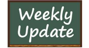 Weekly Update.png