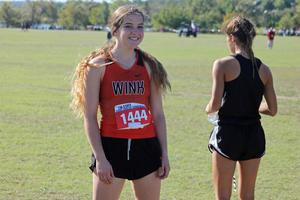 state cross country-maci garrett (2).jpg