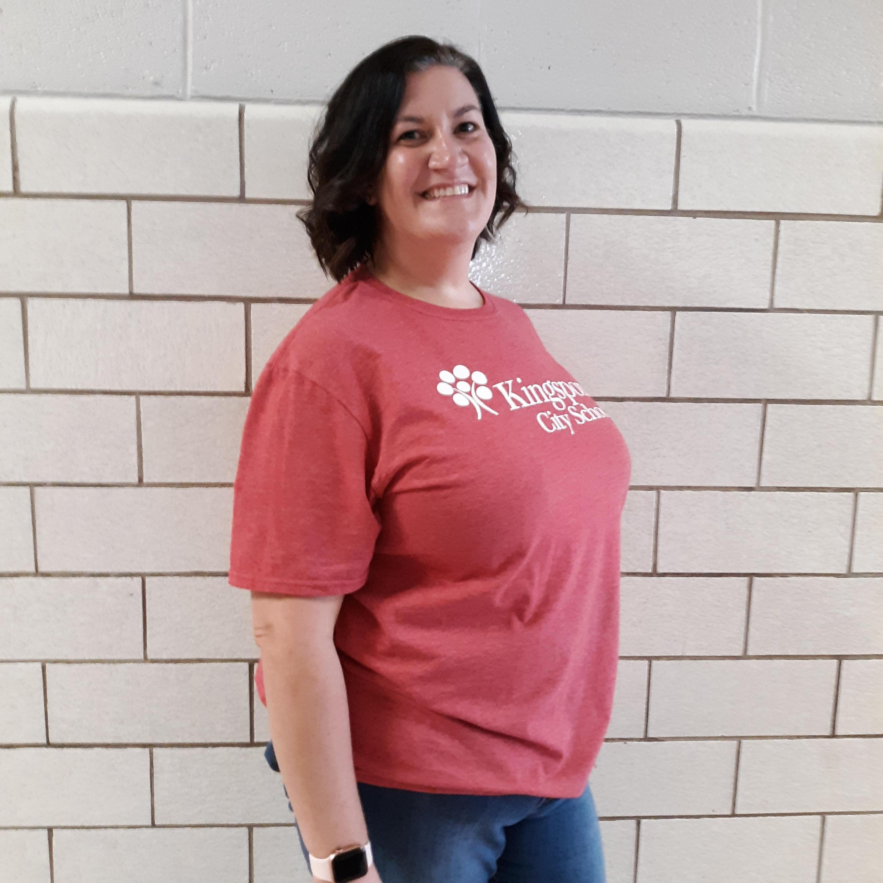 Samatha Keller's Profile Photo
