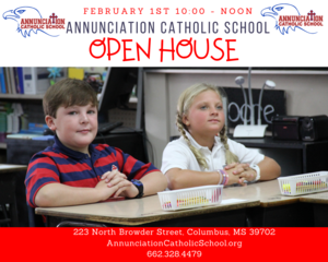 Open House for MS Catholic.png