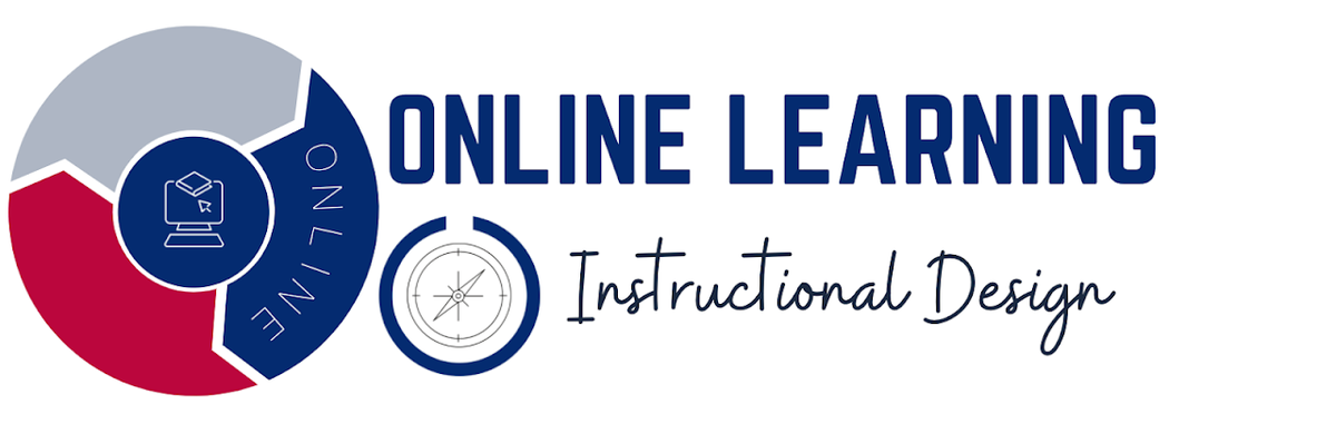Instructional Design Online Learning Resources Education Service Center Region 20 Esc 20