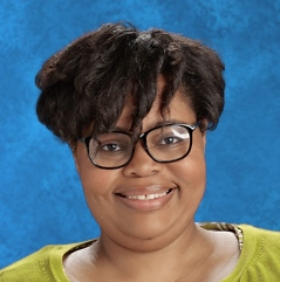 Takiyah McCathern's Profile Photo