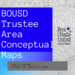trustee area maps