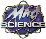 Mad Science Coming to West Point Featured Photo