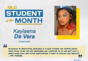 Kaylaena De Vera May 2021.png