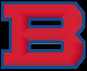 BCS_Bartlett B.png