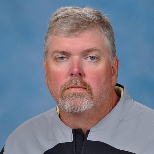 Scott Kain's Profile Photo