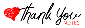 Thank You Notes-01.png