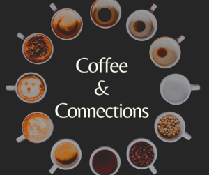 CoffeConnections.png