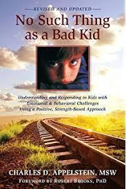 No Such Thing as a Bad Kid Featured Photo