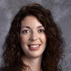 Sara Pabis's Profile Photo