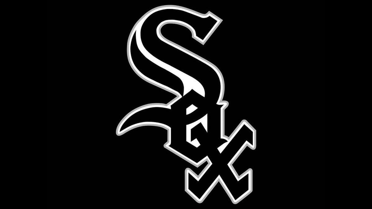 sox logo