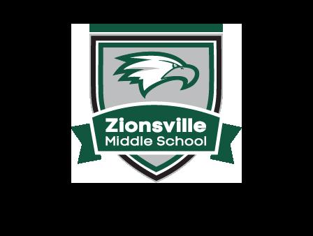 ZMS Logo