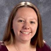 Kelsey Richardson's Profile Photo