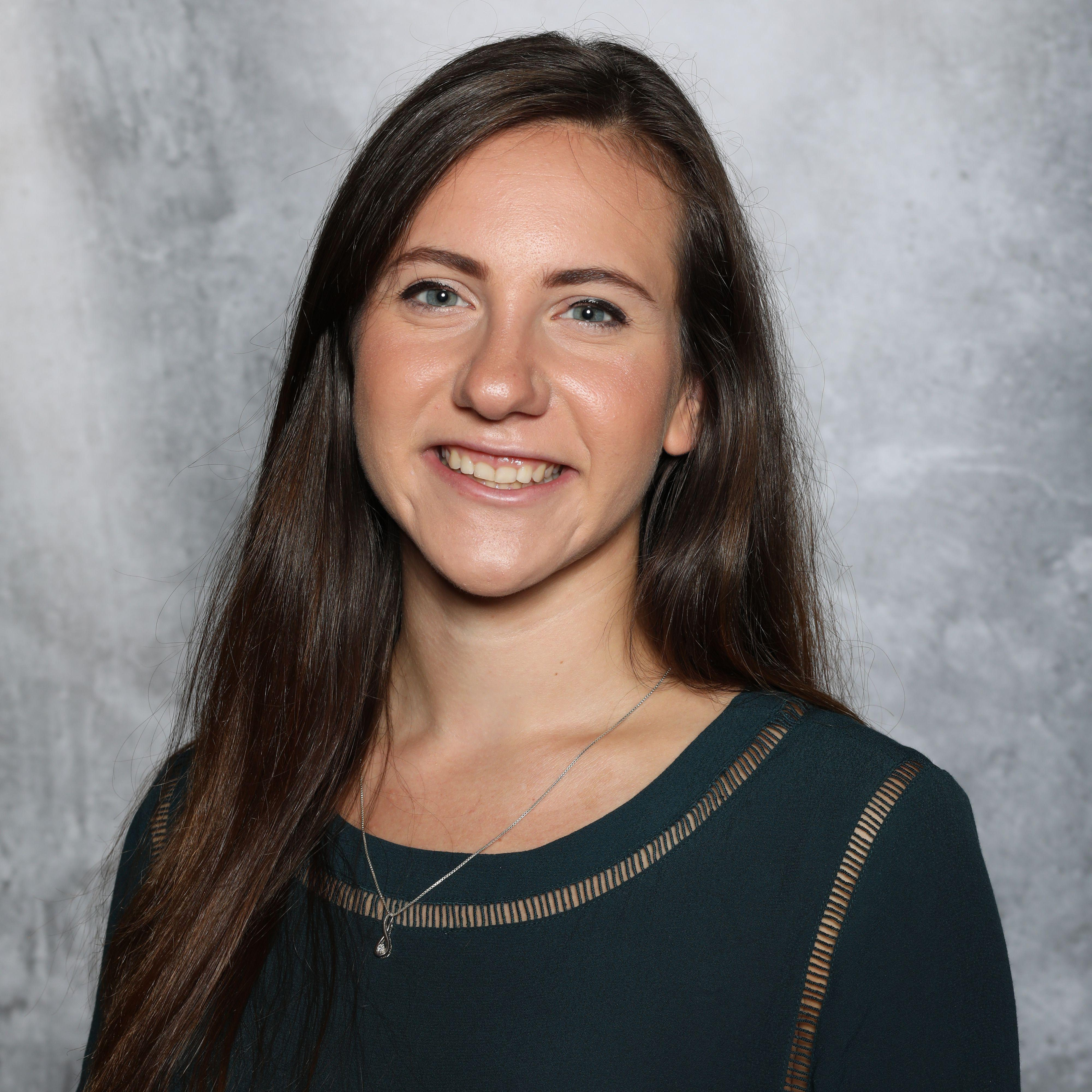 Meredith Hansalik's Profile Photo