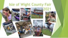 IWC Fair