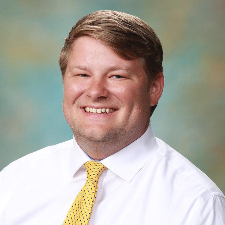 Joshua Knutson's Profile Photo