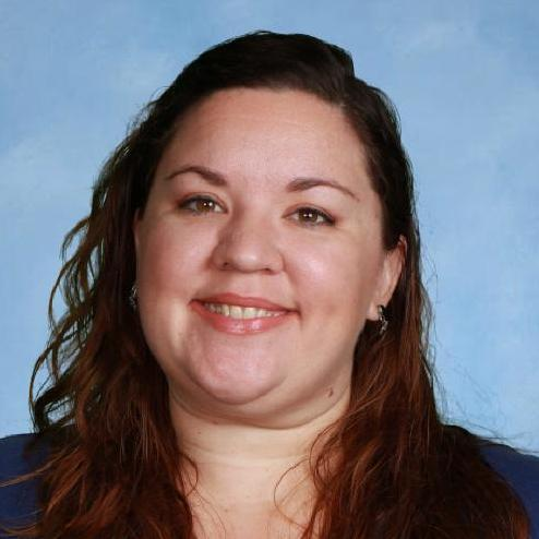 Elise Jossart's Profile Photo