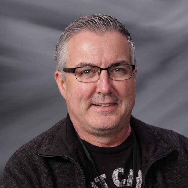 Frank Gutierrez's Profile Photo