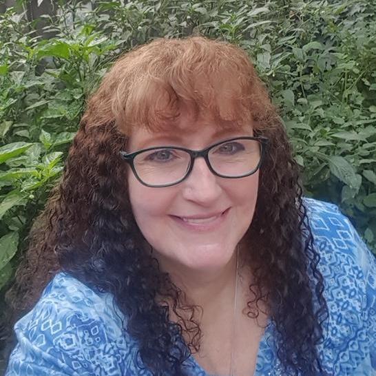 Lydia Hagar's Profile Photo