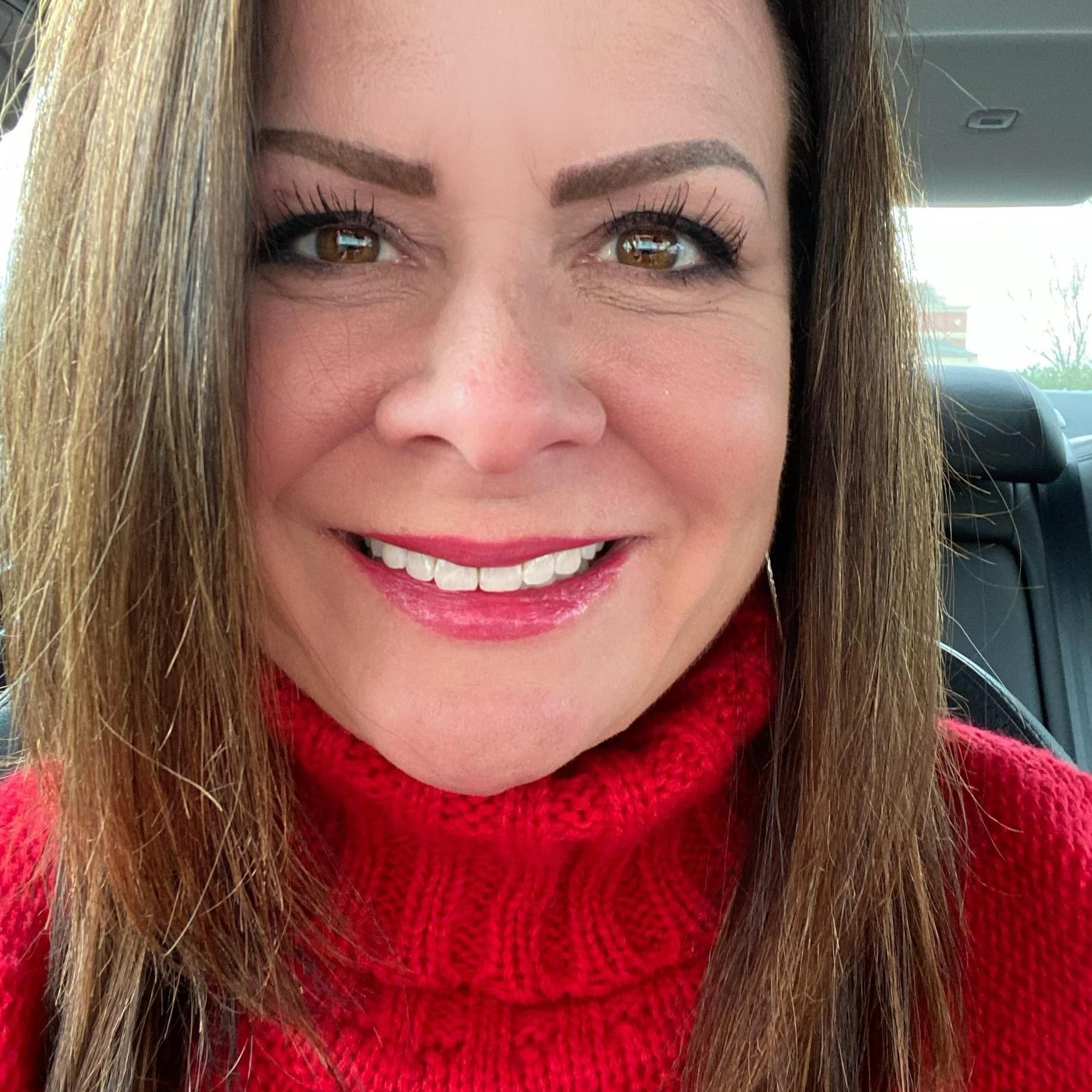 Brooke Wheeles's Profile Photo