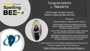 District Winner_OVCA HS - Navarro 2909430.jpg