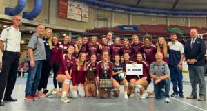 State Championship Photo