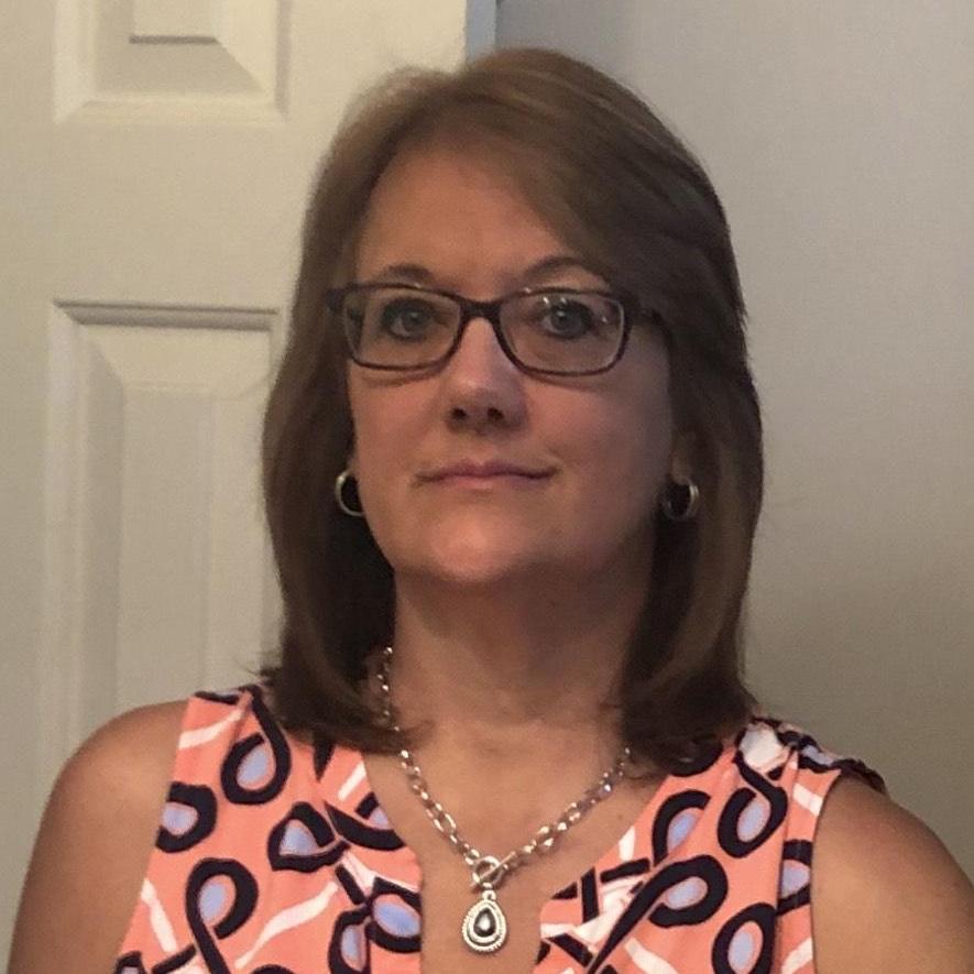 Libba Daniels's Profile Photo