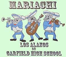 Mariachi Festival 2019 Featured Photo