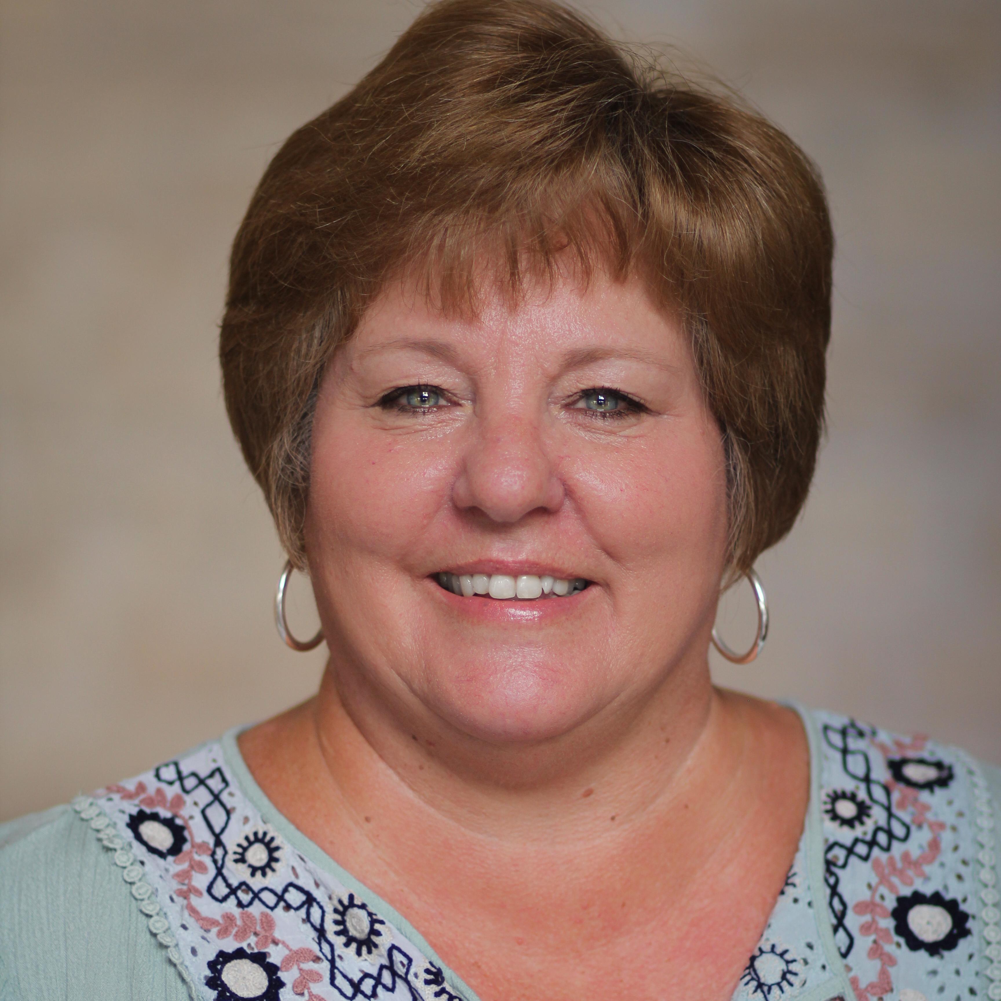 Cathie Ricks's Profile Photo