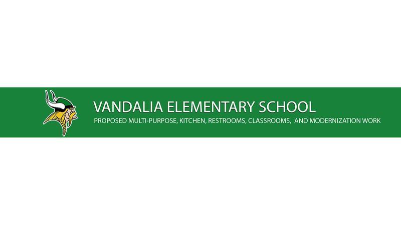 Vandalia Title