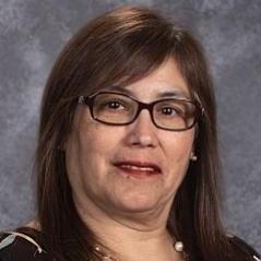 Glenda Tercero's Profile Photo